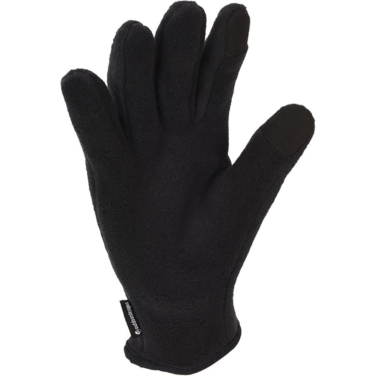 Outdoor Designs Fuji Mid-Layer Glove - Men's