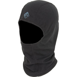 Outdoor Designs Layer Balaclava