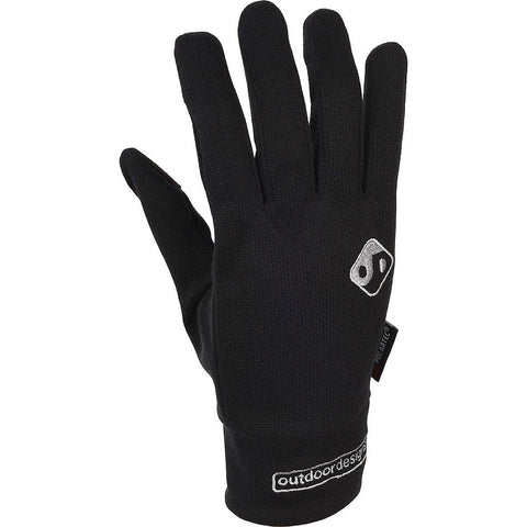 Outdoor Designs Layeron Touch Base Layer Glove