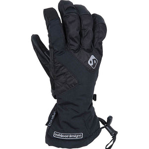 Outdoor Designs Summit Glove