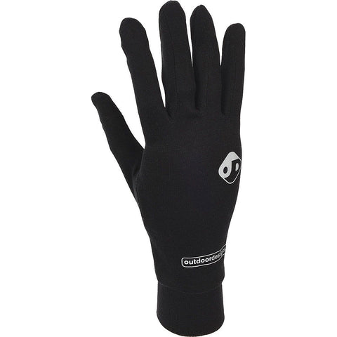 Outdoor Designs Silkon Touch Base Layer Glove