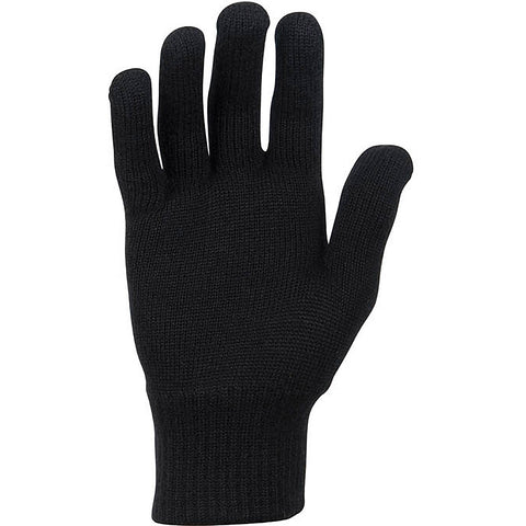 Outdoor Designs Stretch Wool Base Layer Gloves