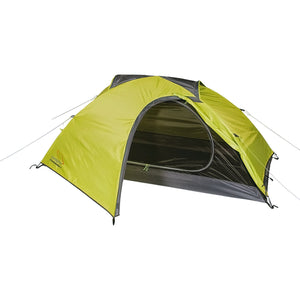 Peregrine Radama 1 Person, 3 season Backpacking Tent with Footprint