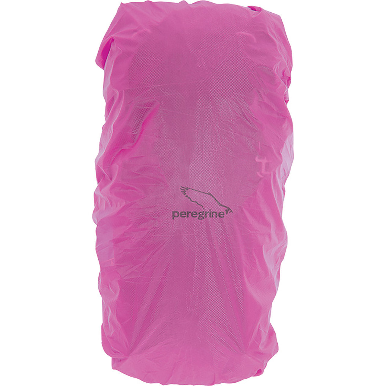 Peregrine Ultralight Backpack Rain Cover 40 to 60 Liter