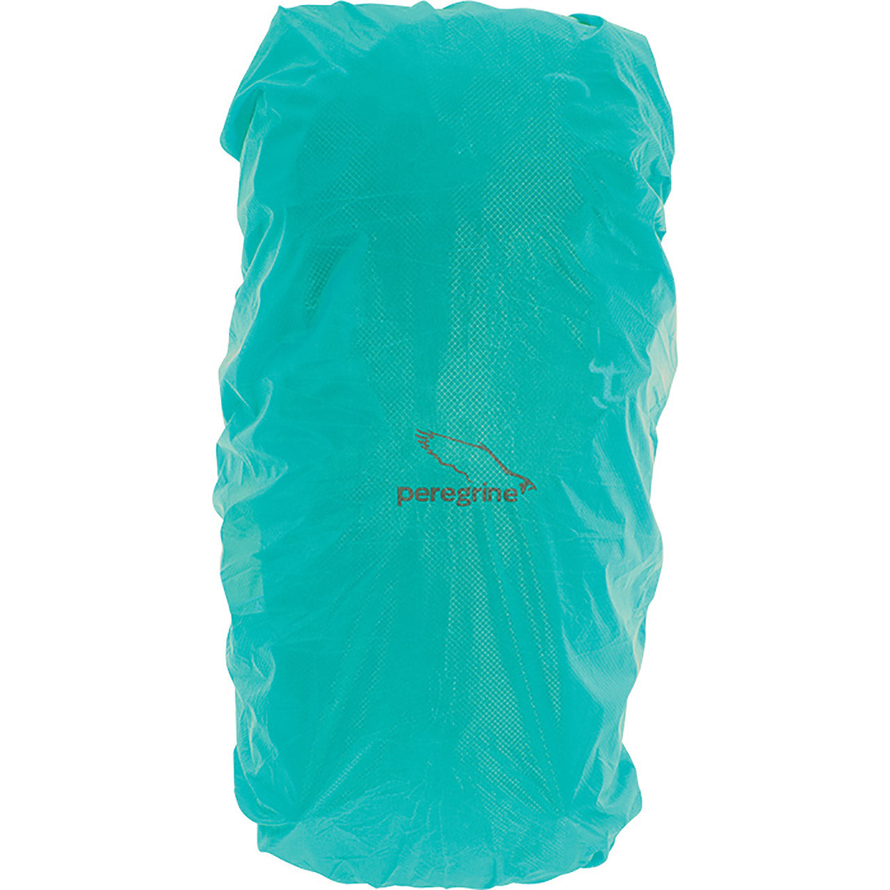 Peregrine Ultralight Backpack Rain Cover 25 to 40 Liter