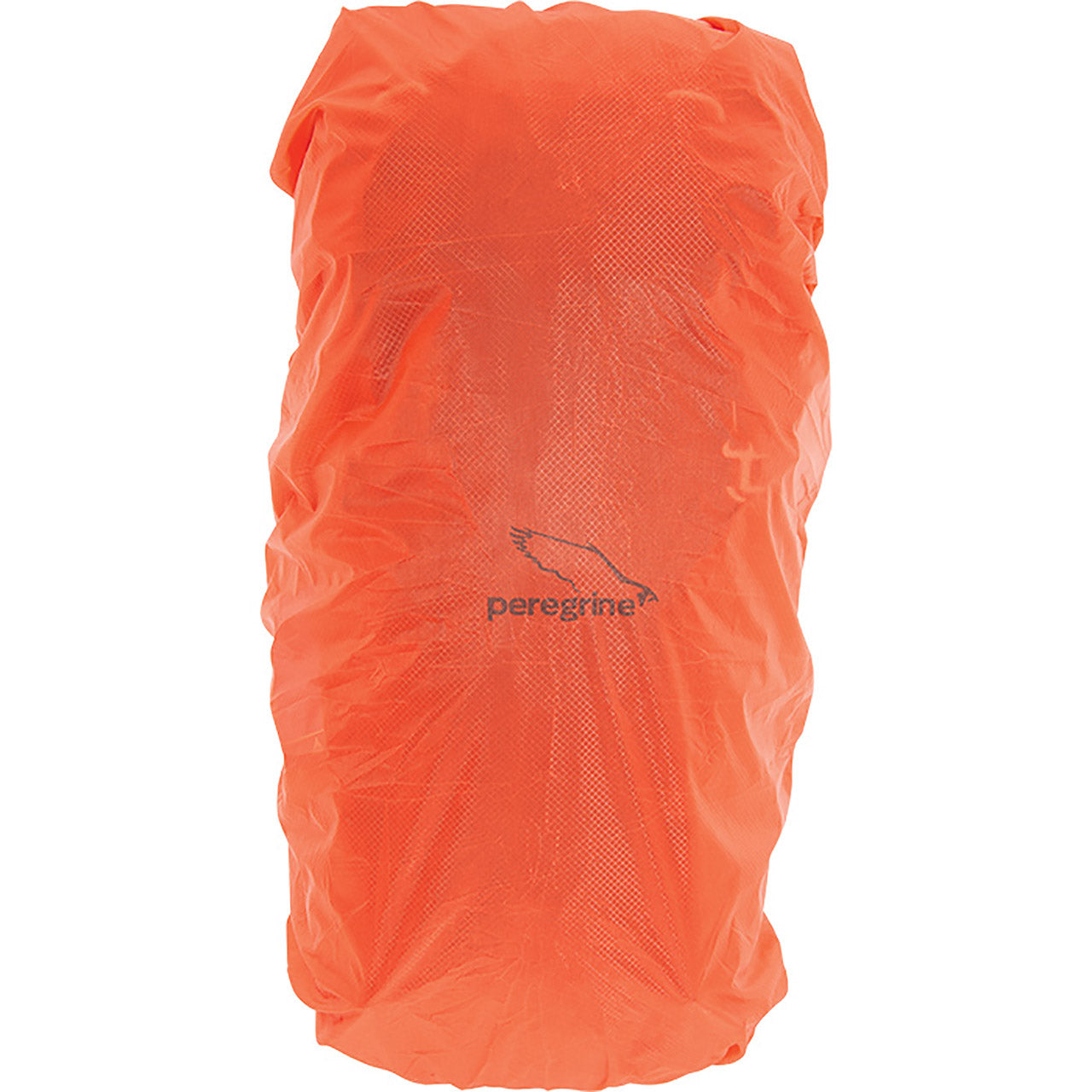 Peregrine Ultralight Backpack Rain Cover 15 to 35 Liter