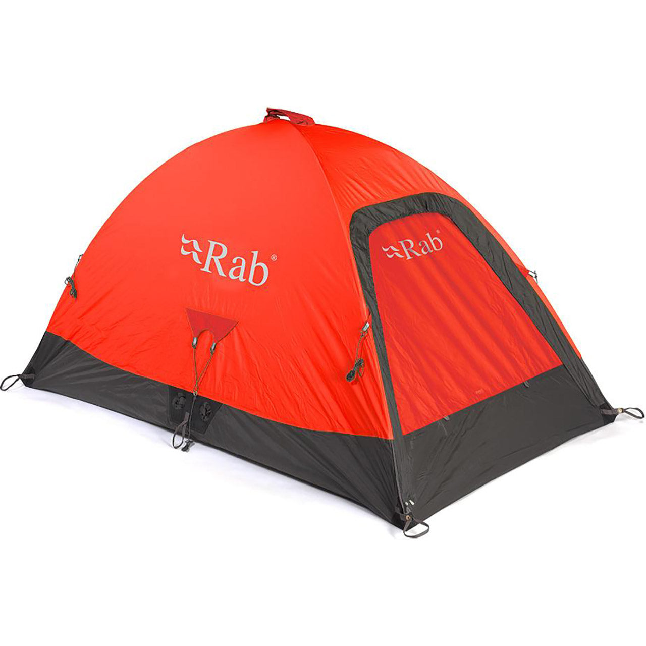 Rab Latok Mountain 3-Person, 4-Season Mountaineering Tent