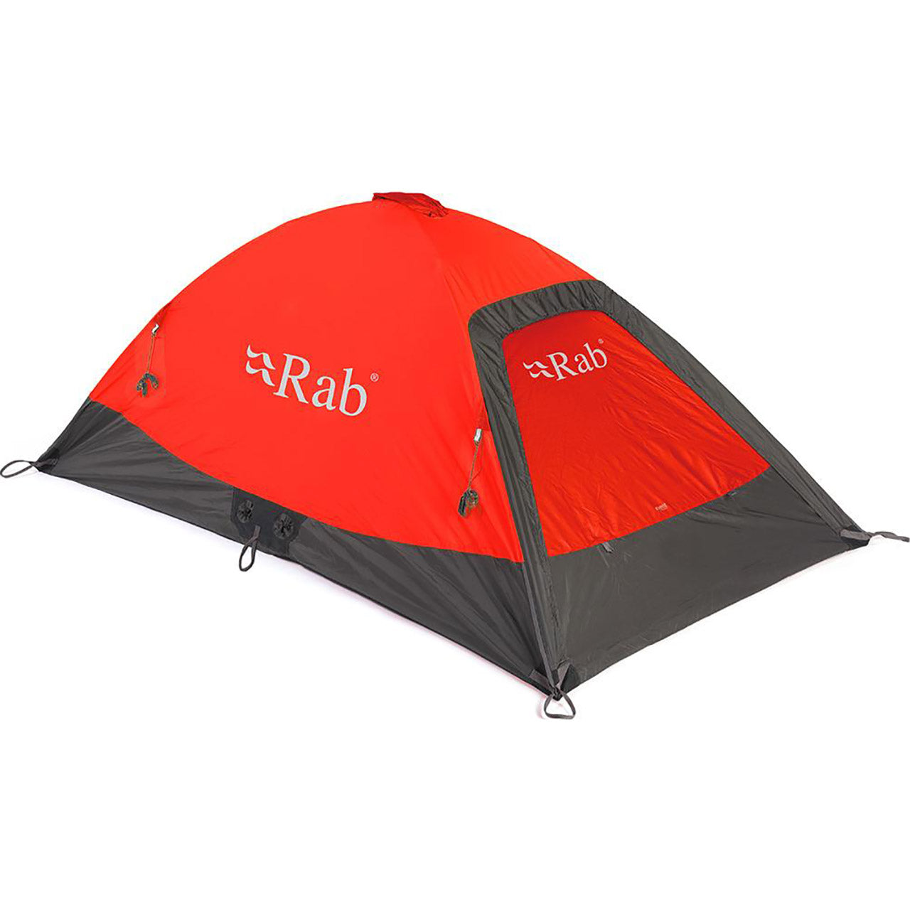 Rab Latok Summit 2-Person, 4-Season Mountaineering Tent