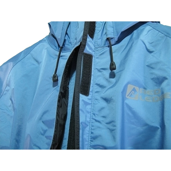 Red Ledge Free Rein Parka Women's Rain Jacket