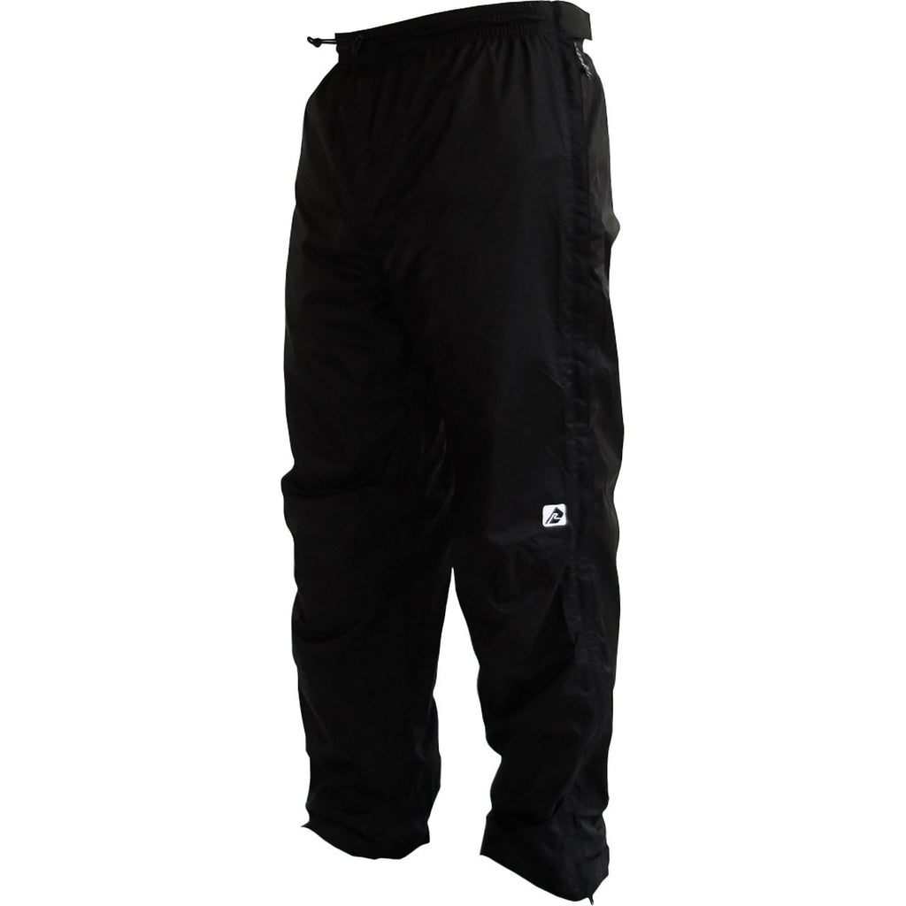Red Ledge Thunderlight Pant