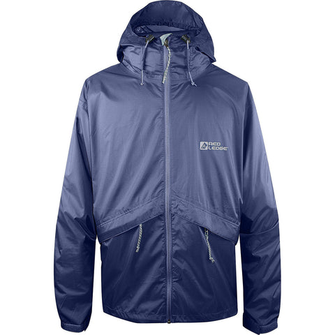 Red Ledge Thunderlight Rain Jacket