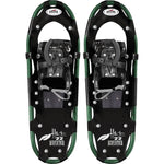 Redfeather Women's Hike Snowshoes