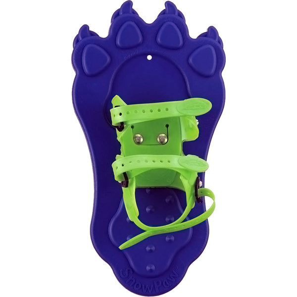 Redfeather Snowpaws Kids Snowshoes