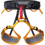 Singing Rock Beginner's Climbing Starter Kit Harness