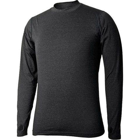 Terramar Thermolator II 2.0 Body-Sensors Crew Top - Men's