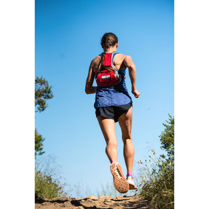 Ultraspire Revolt Minimalist Ultralight Backpack Running