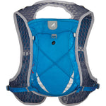 Ultraspire Spry 2.5 Ultralight Hydration Pack Blue Back