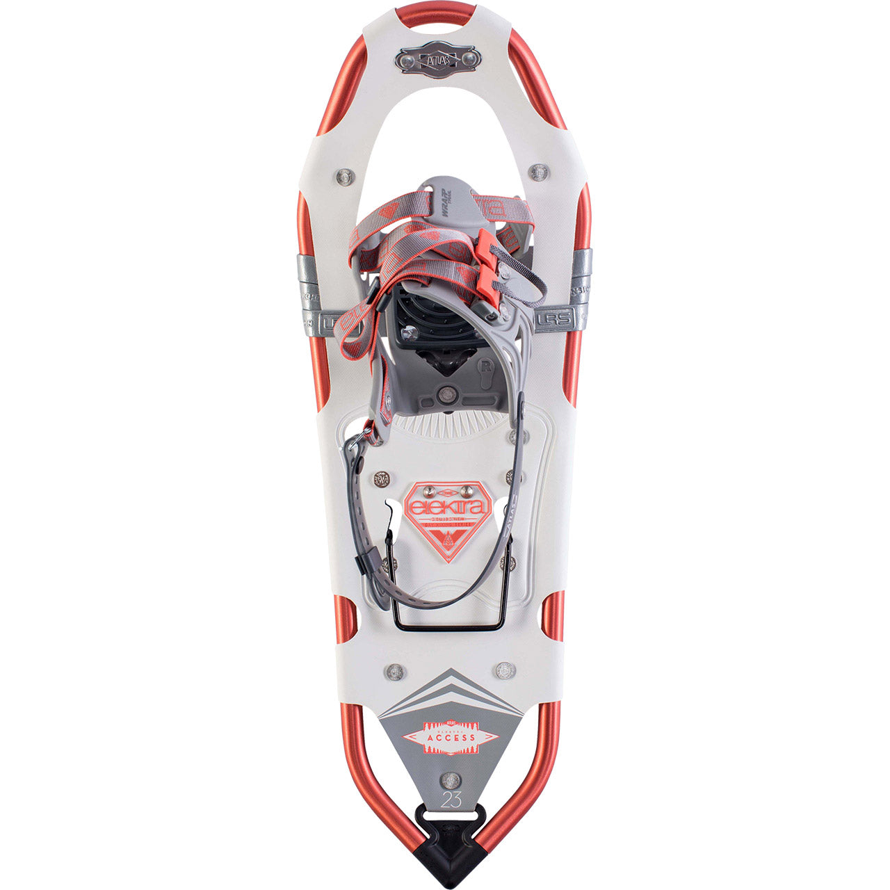 Atlas Elektra Access women's Snowshoes