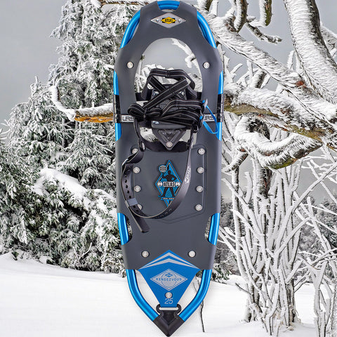 Atlas Rendezvous Men's Trail Snowshoe
