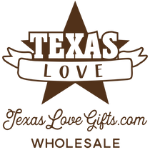 Texas Love Wholesale