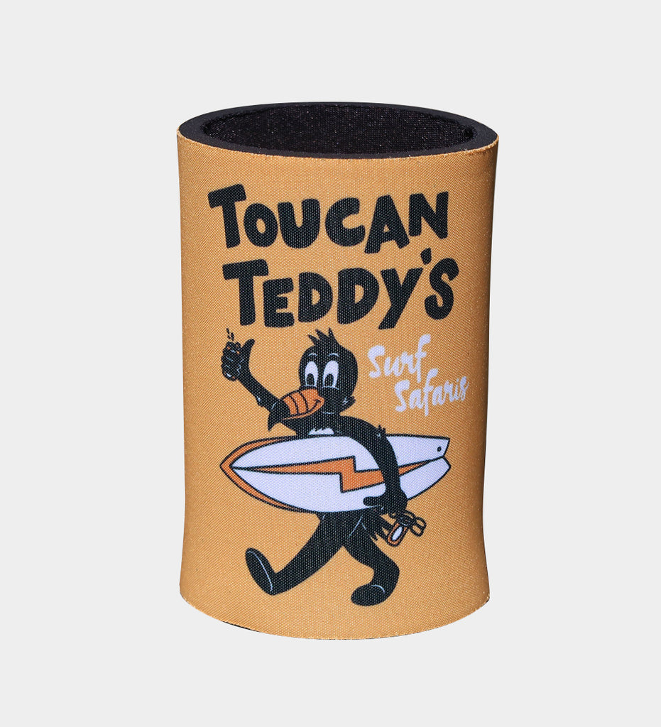 Stubby Holder Set