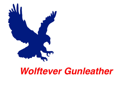 Wolftever Gunleather