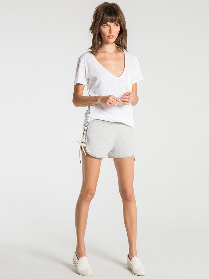 N:Philanthropy Lita Short