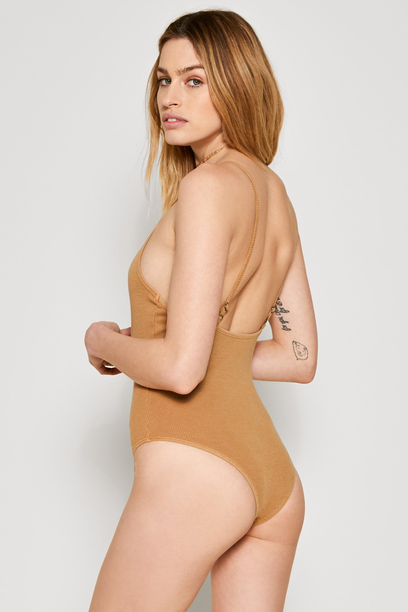 Meadow Bodysuit
