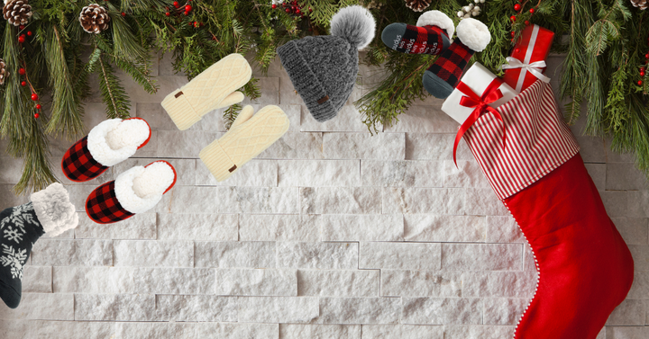 Perfect Stocking Stuffers & Secret Santa Gifts