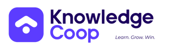The Knowledge Coop