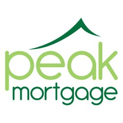 8 Hour Live Peak Mortgage 2018