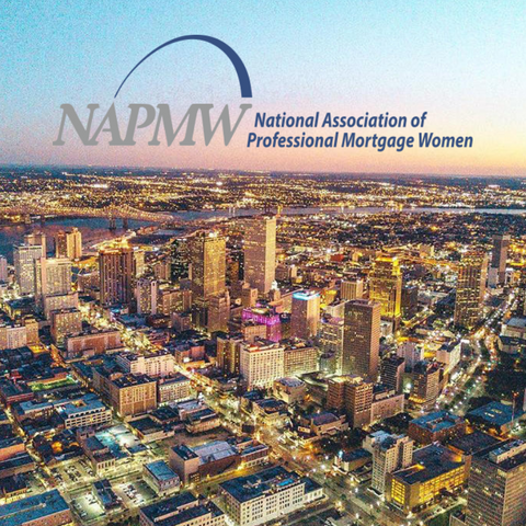 2019 NAPMW Convention 8 Hour Live