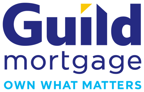 8 Hour Live Guild Mortgage