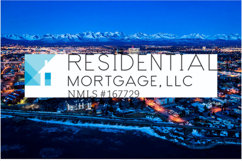 2019 Residential Private 8 Hour Live CE