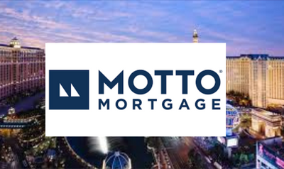 2019 Motto Mortgage Private 8 Hour Live CE