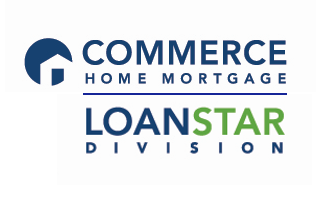8 Hour Live Commerce Home Mortgage a LoanStar Division