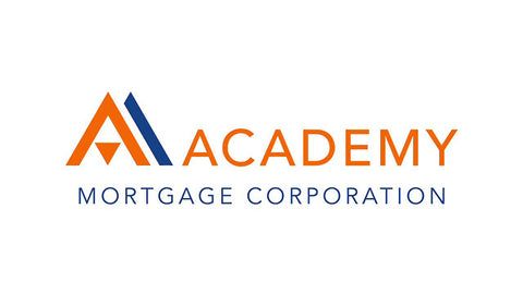 8 Hour Live Academy Mortgage
