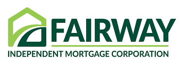 8 Hour Live Fairway Mortgage 10-19-18