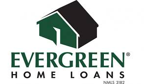 Evergreen Home Loans Private CE