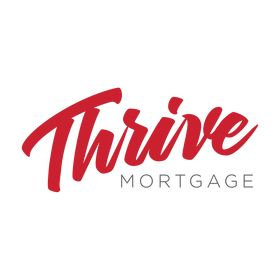 8 Hour Live Thrive Mortgage