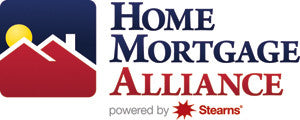 Home Mortgage Alliance- 8 Hour Live CE + 1 Hour WA