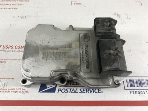 2002-2003 Dodge Ram 1500 Anti-Lock Brake Pump Controller ABS OEM 52009834AB