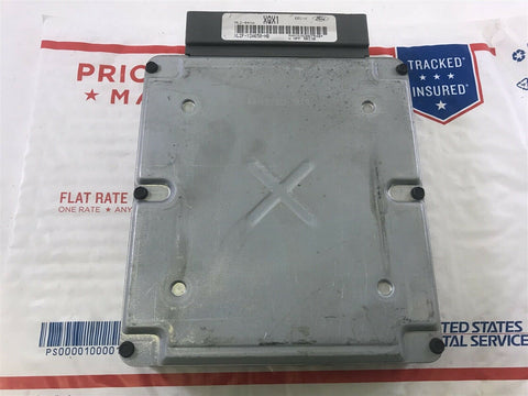 Programmed 99 Ford Explorer 4.0L Engine Control Unit ECU ECM PCM XL2F-12A650-HB