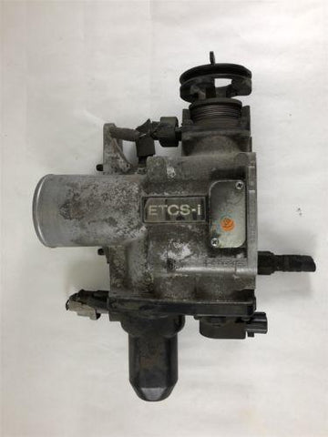 1998-2005 Lexus IS300 GS300 SC300 ETCS- i Throttle Body Assembly OEM 22030-46220