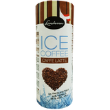 Landessa Ice Coffee