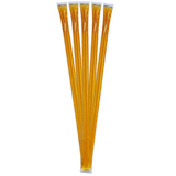 Sidr Honey Straws