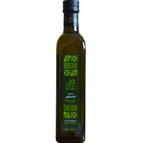 Al'Ard Virgin Olive Oil