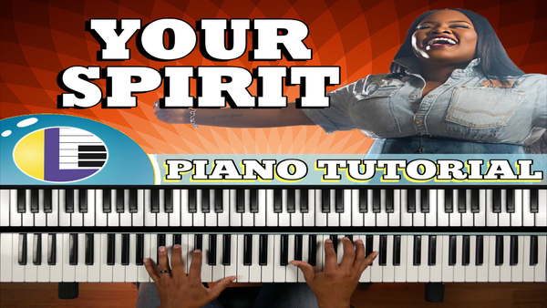 Holy Lessons Gospel Piano Chords Lessons Tutorials For Beginners