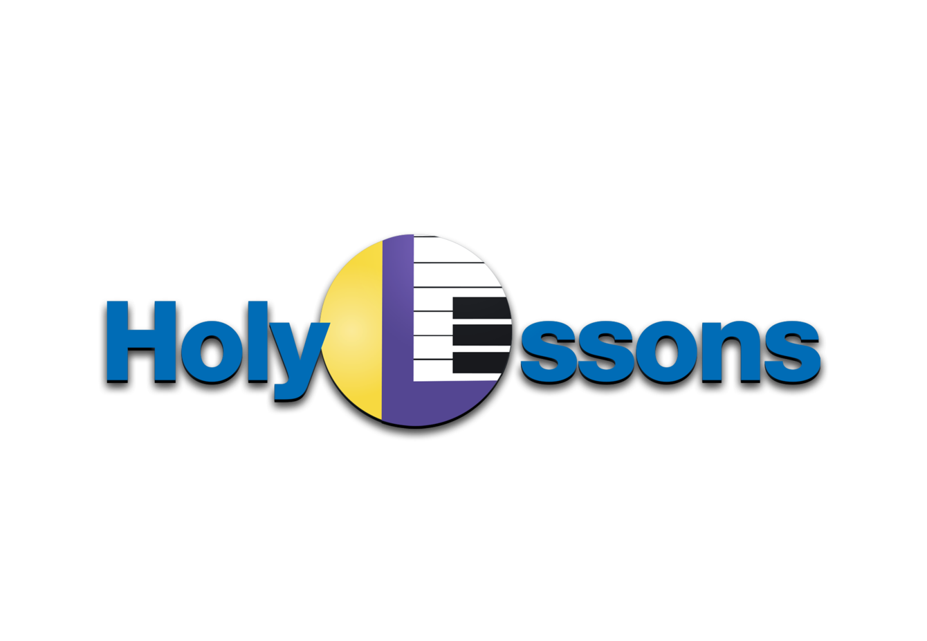 Holy Lessons