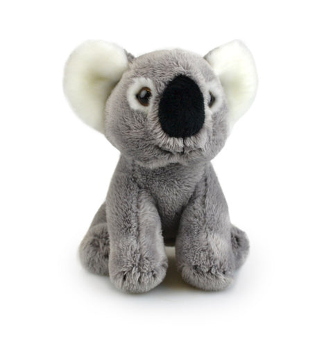 Lil Friends Eco Koala